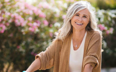Mühelos abnehmen mit einem aktiven Stoffwechsel – Teil 1