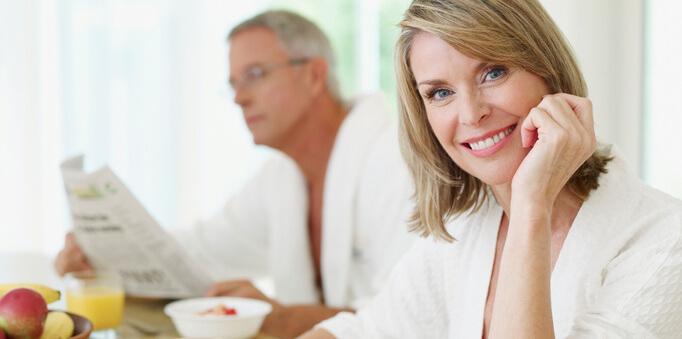 Macht Frühstück schlank? Fünf Fakten zur wichtigsten Mahlzeit des Tages