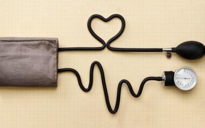 Natürlich den Blutdruck senken – ohne Medikamente