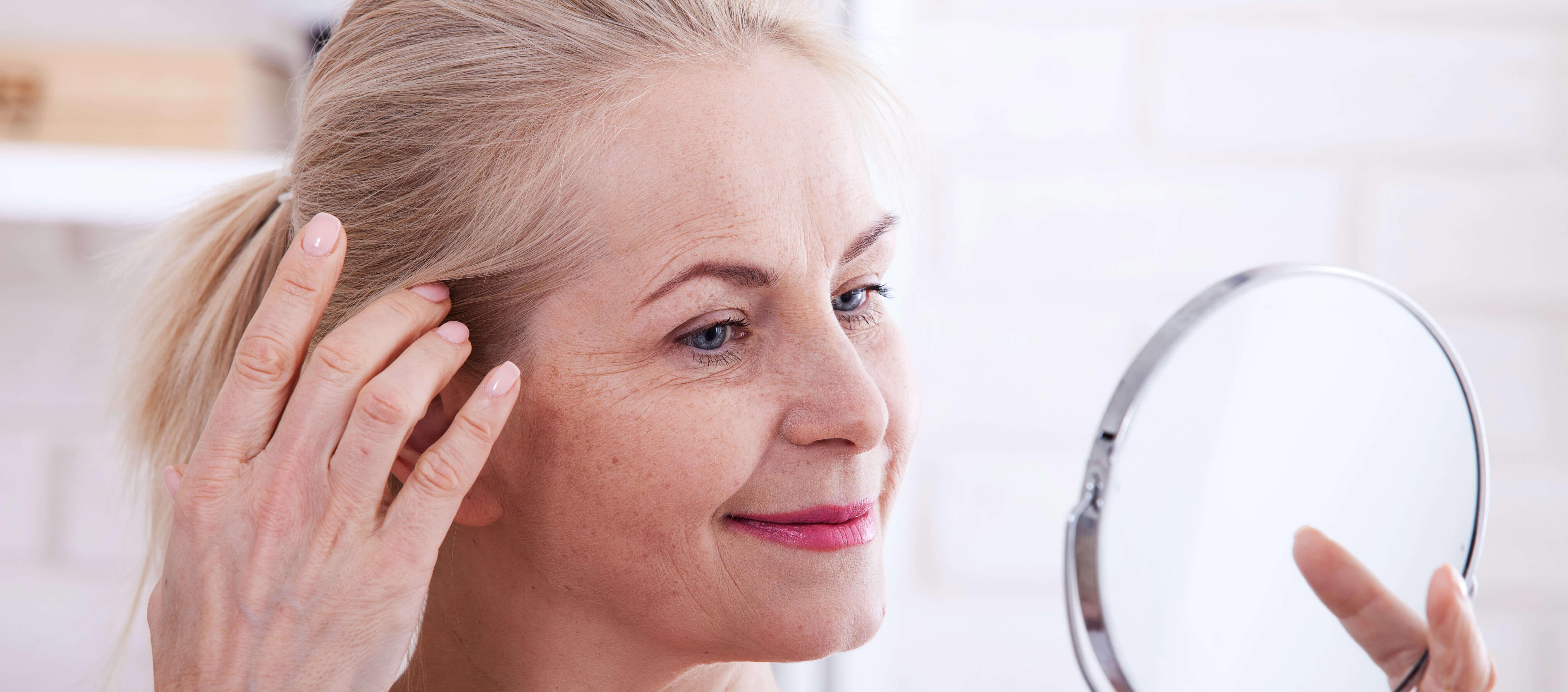 Drei Tipps, für die optimale Hautpflege