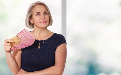 Beschwerden in der Menopause – diese Tricks helfen ganz natürlich