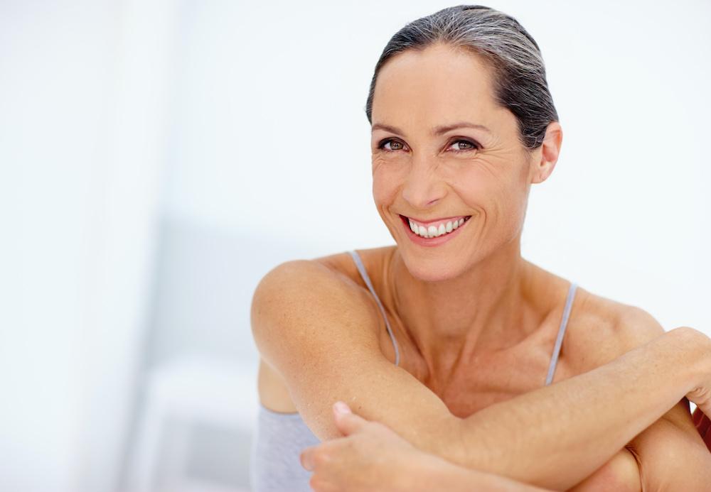 Strahlend schöne Haut: Alles rund um den richtigen Schutz