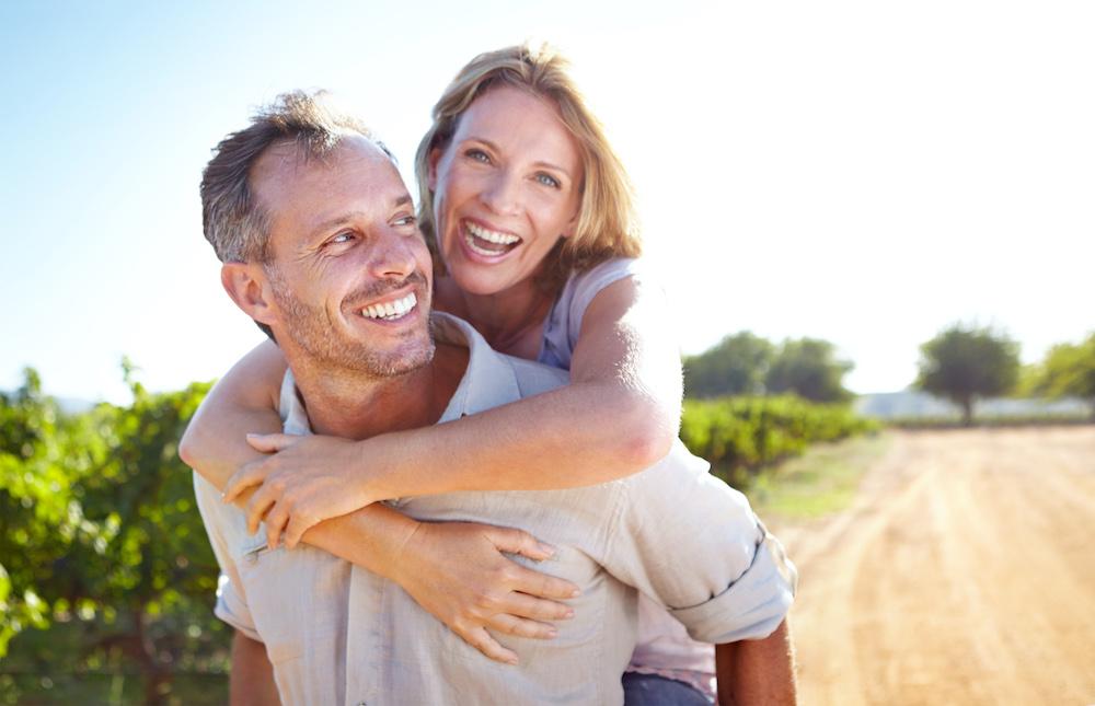 Testosteron-Mangel erkennen und natürlich ausgleichen