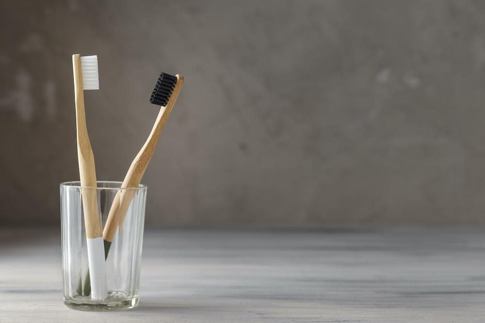 Im Takt: Wie Mundflora und Herzgesundheit zusammenhängen und warum Mundspülungen schaden können!