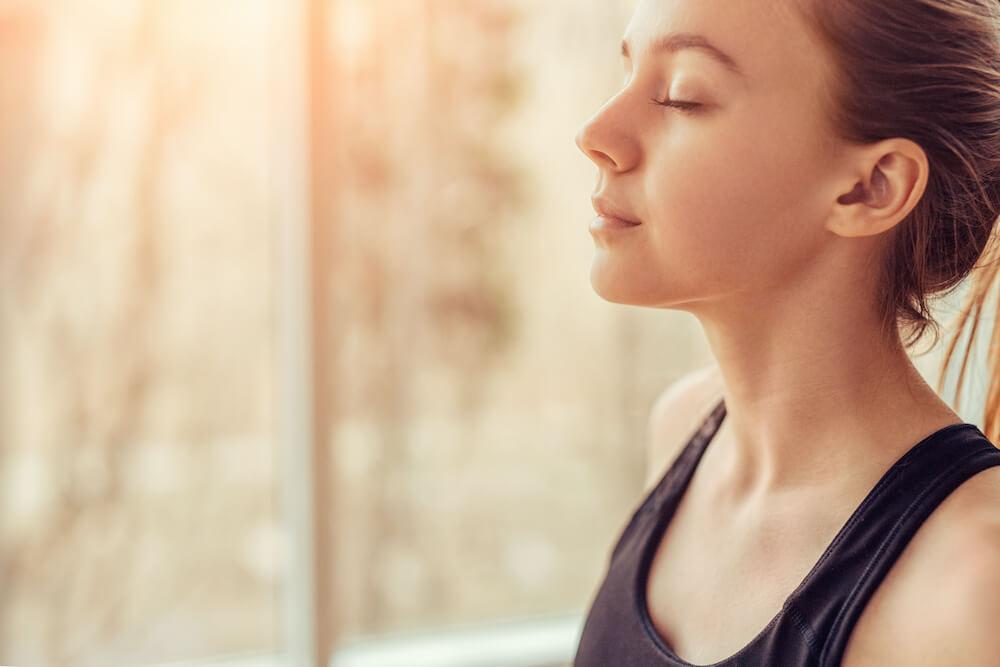 Routiniert: Warum Sie jede Gewohnheit in nur 4 Wochen ändern können!