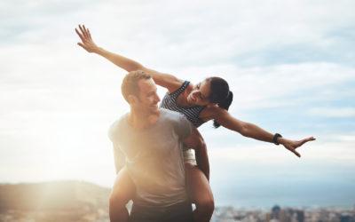 Wie fit ist Ihr Rücken? Mit kurzem Test und wie Sie für Ihren Rücken aktiv werden können